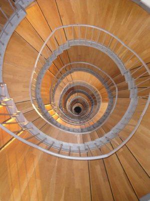 stairway-1737855_1920-----